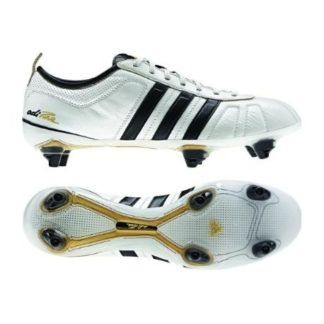 Kopačky Adidas ADIPURE IV TRX SG G40622