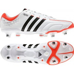 Kopačky Adidas ADIPURE 11PRO XTRX  V23654