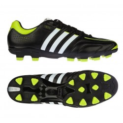 Kopačky Adidas ADIPURE 11PRO TRX HG V23649