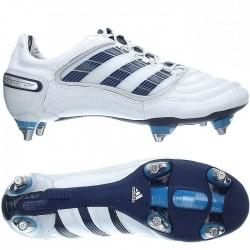 Kopačky Adidas PREDATOR X SG CL G12906