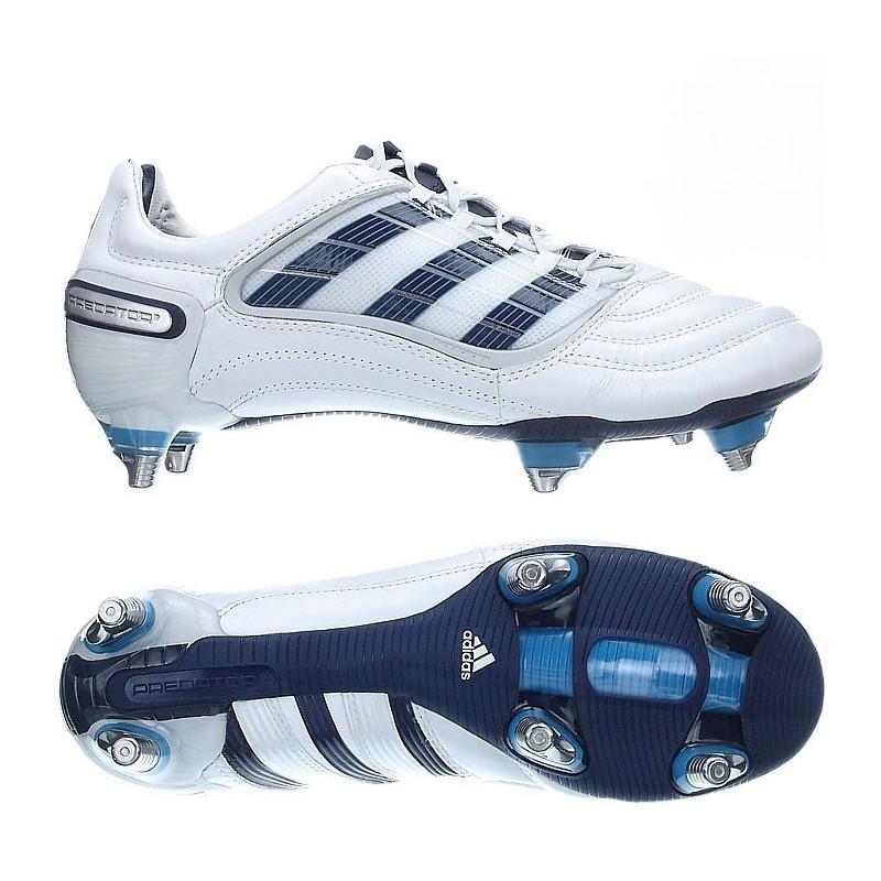 15055978e72aa Kopačky Adidas PREDATOR X SG CL G12906 - Kopacky-zlin.cz