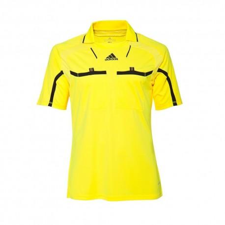 "Adidas P49179 ""žlutý"""