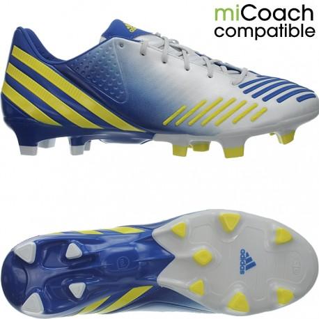 Kopačky Adidas PREDATOR LZ TRX FG G65168