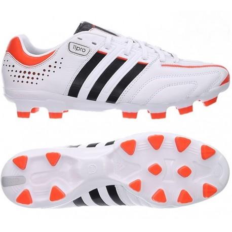 Kopačky Adidas ADIPURE 11PRO TRX HG V23650