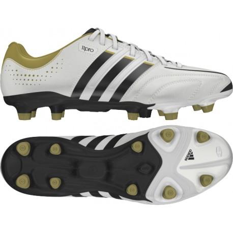 Kopačky Adidas ADIPURE 11PRO TRX FG Q23930