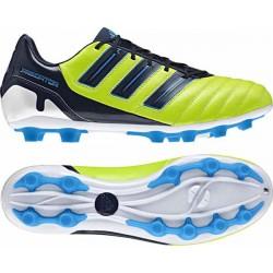 Kopačky Adidas ADIPOWER PREDATOR HG V23888
